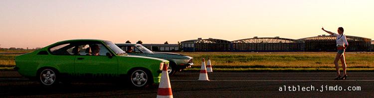 Beschleunigungsrennen_2012