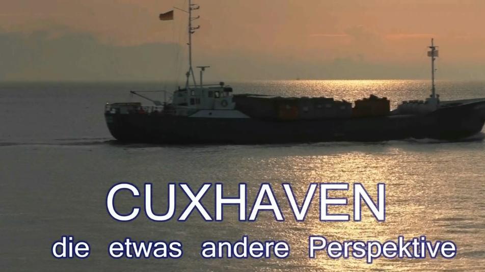 Cuxhaven Videos